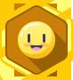gold-user